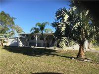 Home for sale: 770 Eldorado Dr., Punta Gorda, FL 33950
