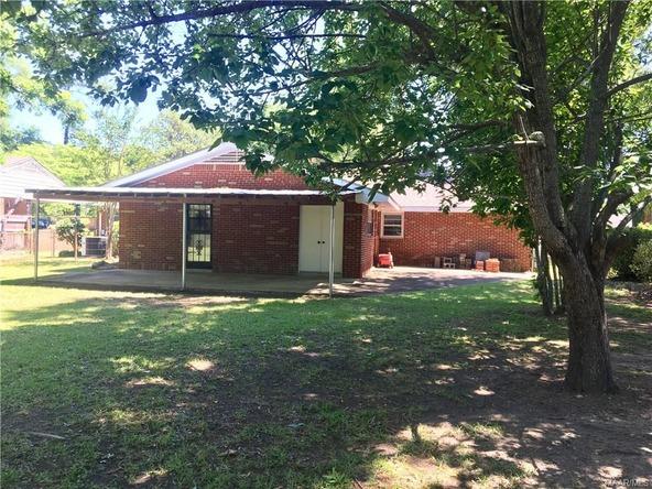 2805 Sumter Avenue, Montgomery, AL 36109 Photo 32