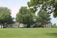 Home for sale: 3941 Military Pike, Lexington, KY 40513