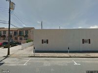 Home for sale: W. Glenwood # 20 Ave., Wildwood, NJ 08260