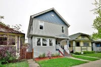 Home for sale: 805 North Taylor Avenue, Oak Park, IL 60302