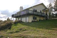 Home for sale: 1836 Usfs Rd. 2550, Blanchard, ID 83804