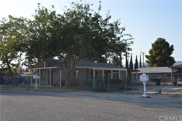 43944 C St., Hemet, CA 92544 Photo 73
