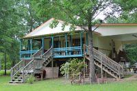 Home for sale: 450 White Perch, Sibley, LA 71073