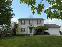 Home for sale: 1255 Shawnee Trl, Streetsboro, OH 44241
