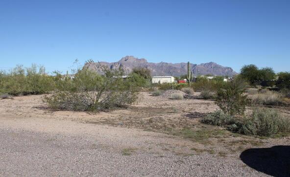 29 S. Winchester Rd., Apache Junction, AZ 85119 Photo 1