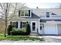 Home for sale: 9 Old Bog Rd. Rd. 9, South Portland, ME 04106
