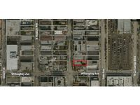 Home for sale: 908 Wilcox Avenue, Los Angeles, CA 90038