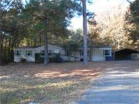 Home for sale: 3520 Pines Rd., Shreveport, LA 71119