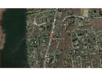 Home for sale: 352 State Route 39, New Fairfield, CT 06812