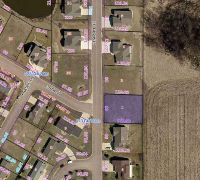 Home for sale: Lot 2 Chaplin Dr., Milford, IA 51355