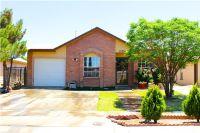 Home for sale: 12234 Tierra Buena Dr., El Paso, TX 79838