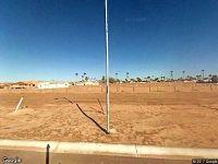 Home for sale: S. Lunar Way # 59, Yuma, AZ 85365