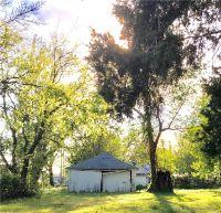 Home for sale: N. Kickapoo, Shawnee, OK 74801