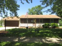 Home for sale: 42 S. Concord Dr., Janesville, WI 53545