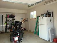Home for sale: 2041 Derby Ln., Belvidere, IL 61008