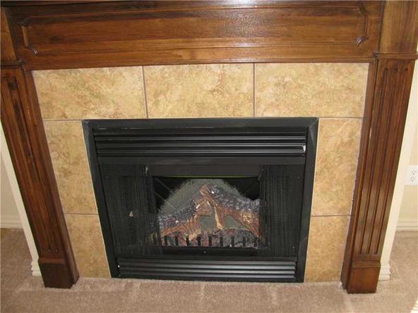 4048 Glenstone Terrace F, Springdale, AR 72764 Photo 11