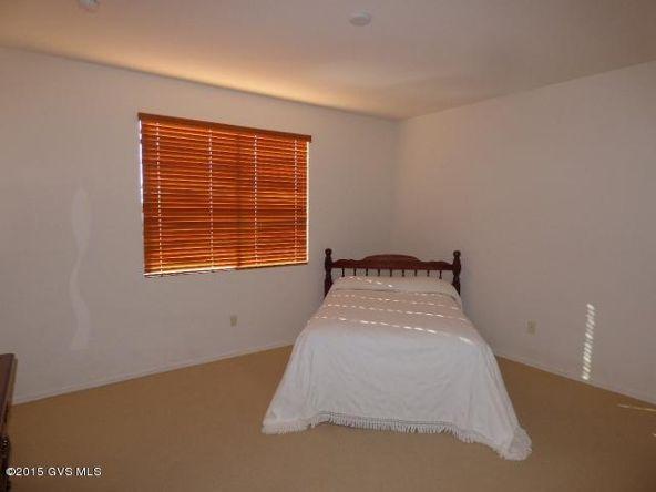 401 W. Astruc, Green Valley, AZ 85614 Photo 12