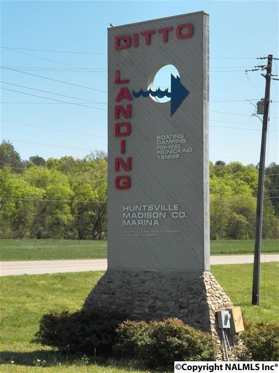 2234 Ells Rd., Huntsville, AL 35803 Photo 22