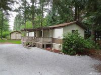 Home for sale: 8639 Golden Valley Dr., Maple Falls, WA 98266