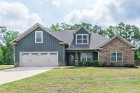 Home for sale: 8 Easy St., Seale, AL 36875