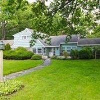 Home for sale: 649 Westbrook Rd., Ridgewood, NJ 07450