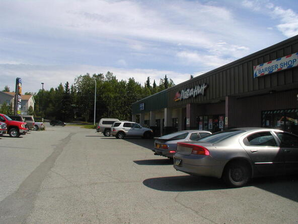 12870 Old Seward Hwy., Anchorage, AK 99515 Photo 1