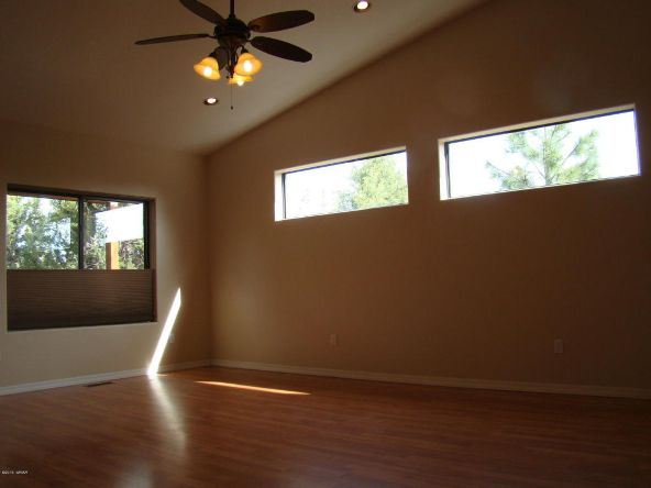 2310 S. Sierra Park Trail, Show Low, AZ 85901 Photo 15