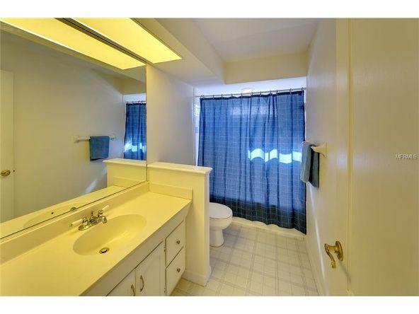 9019 60th Avenue E., Bradenton, FL 34202 Photo 17