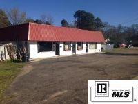 Home for sale: 1015/1017 Farmerville Hwy., Ruston, LA 71270