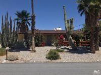 Home for sale: 66984 Vista Pl., Desert Hot Springs, CA 92240