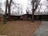 Home for sale: 154 Riverside Dr., Pangburn, AR 72121