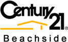 CENTURY 21 Beachside - Whittier