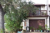 Home for sale: 6431 Oakshore Dr., Panama City, FL 32404