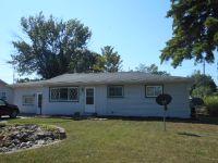 Home for sale: 2809 Sarah Ct., Bay City, MI 48708