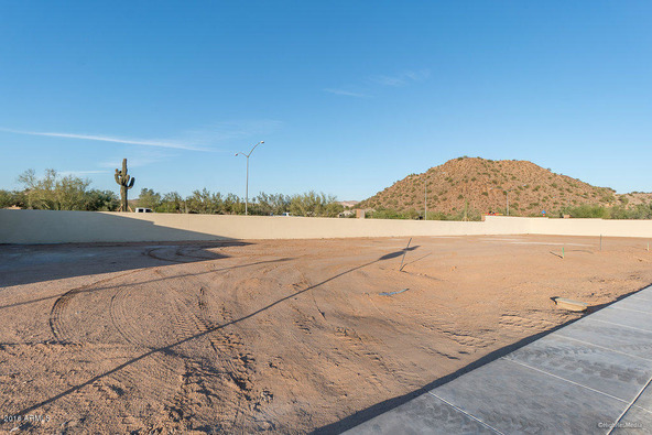 8624 E. Fairbrook St., Mesa, AZ 85207 Photo 34