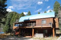 Home for sale: 1304 State Rd. 150, Taos Ski Valley, NM 87525