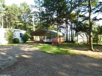 Home for sale: 123 Hwy. 980, Mena, AR 71953