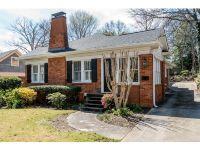 Home for sale: 1304 Lanier Blvd. N.E., Atlanta, GA 30306