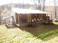 Home for sale: 92 Fisk Hollow Rd., Roulette, PA 16746