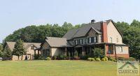 Home for sale: 1151 Apalachee Down Dr., Bogart, GA 30622