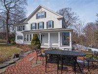 Home for sale: 457 Dunham Rd., Fairfield, CT 06824