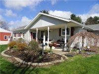 Home for sale: 7633 North 200 E., Alexandria, IN 46001