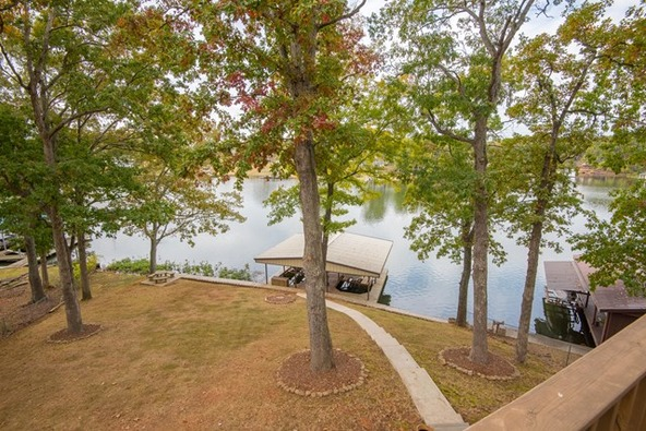 75 Virginia Shores, Muscle Shoals, AL 35661 Photo 11