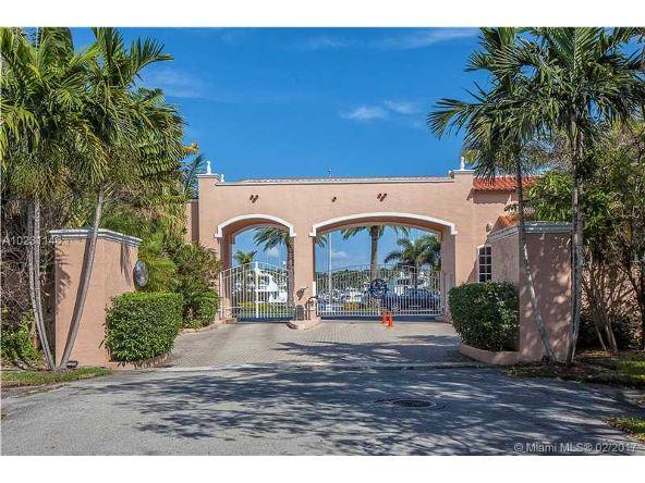 6500 Prado Blvd. Dolphin 2, Coral Gables, FL 33143 Photo 4