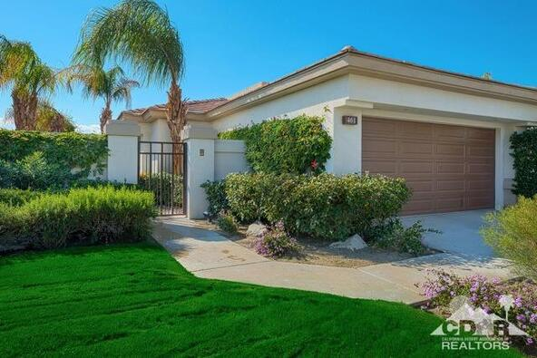 461 Desert Holly Dr., Palm Desert, CA 92211 Photo 38