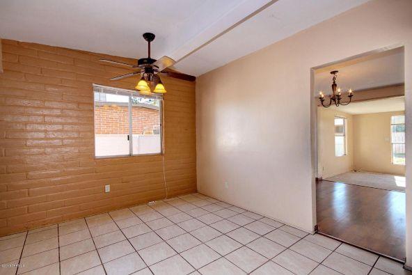 7550 E. 31st, Tucson, AZ 85710 Photo 8