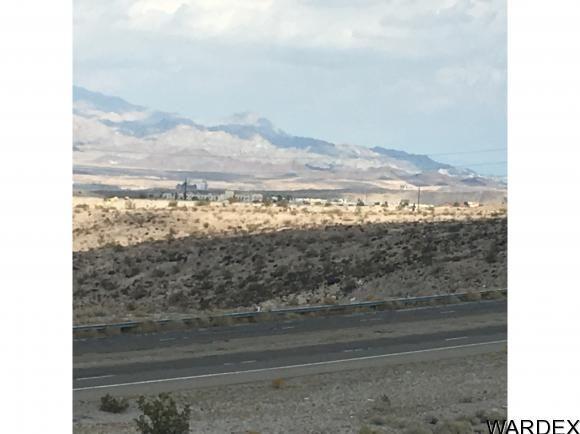 2623 Rolling Hills Rd., Bullhead City, AZ 86442 Photo 32