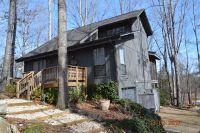 Home for sale: 381 Wren Rd., Lavonia, GA 30553