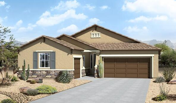 372 N. 159th Avenue, Goodyear, AZ 85338 Photo 2